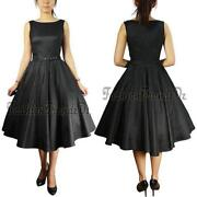 Plus Size Black Formal Dress