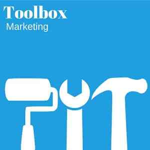 Toolbox Marketing Epping Ryde Area Preview