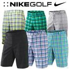 Mens Golf Shorts 35