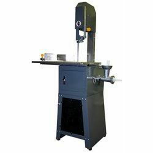 10 in Heavy Duty Meat Saw PT-MS