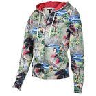 Lucky Brand Hoodies & Sweatshirts for Women