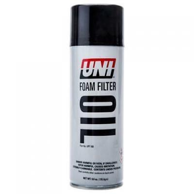 Foam Filter Oil Uni  UFF100