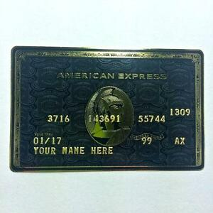 American express and forex brokers