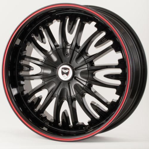 Camaro Wheels Ebay