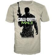 Call of Duty Shirt
