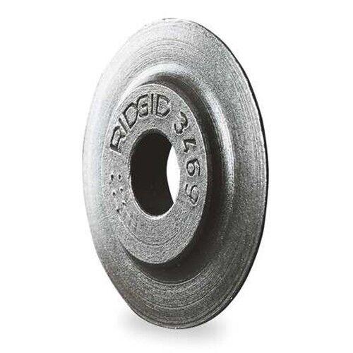 Ridgid 33160 Tubing Cutter Replacement Wheel
