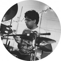 Drum Lessons - Inner City NW - first lesson FREE!