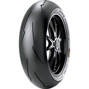200 55 17 Tire