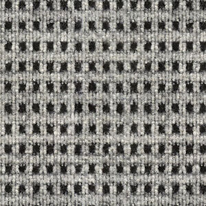Carpet Tiles 24x24 - World Class Carpets & Flooring