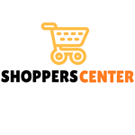 ShoppersCenter-USA
