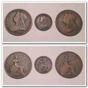 1899 Penny