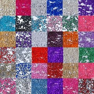 2000-Diamond-Confetti-Wedding-Table-Scatter-Crystal-Diamante-Party-Decoration