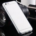 phone*cases&accessories