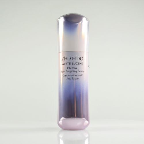 Shiseido White Lucent: Skin Care   eBay