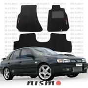 Nissan N14
