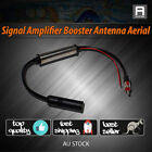 Electric Antenna Car and Truck Antennas