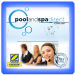 pool and Spa Direct
