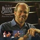 Christian Music CDs