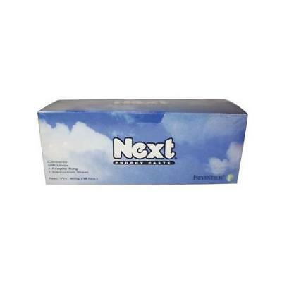 Preventive Technologies 220073 Next Dental Prophy Paste Cherry Coarse 200bx