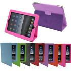 iPad First Generation Case Stand