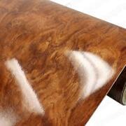 3M Di-noc Wood