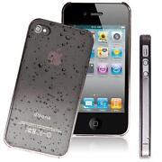 Designer iPhone 4 Case