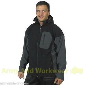 Work Jacket | eBay