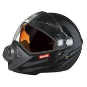 BRP Helmet