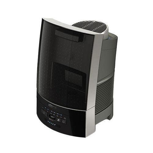Bionaire Cool Mist Humidifier Ebay