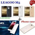 LEAGOO Unlocked Cell Phones & Smartphones