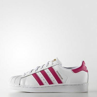 Adidas Shoes Women Pink And White
