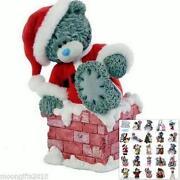 Me to You Christmas