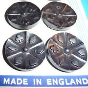 1930'S Buttons