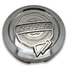 Wheel Center Caps for Chrysler PT Cruiser