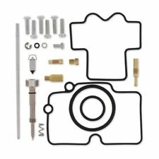Moose Carb Carburetor Repair Kit for Polaris 2007-08