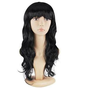 Long Black Curly Wig 58756e41c