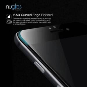 🍎Tempered Glass Screen Protector iPhone 6 7 8 Plus X, XR XS MAX