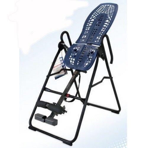 Teeter Hang Ups Inversion Tables Ebay