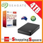 Seagate SATA III External Hard Disk Drives