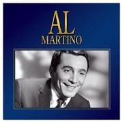 Al Martino CD