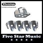 Dunlop Banjos