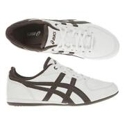 Mens Asics Trainers Size 10