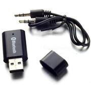 Bluetooth Audio Receiver Car