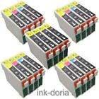 Compatable Printer Ink Epson