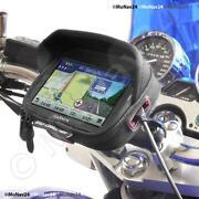 Navi Tasche Motorrad