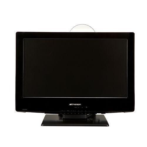 19 Tv Dvd Combo Ebay