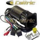 125 Force Motor