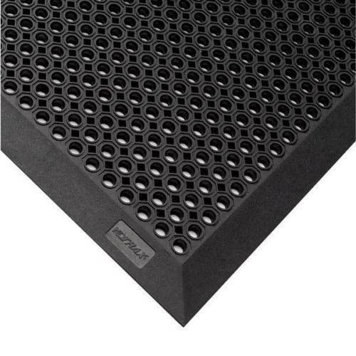 4x6 Rubber Mat Ebay
