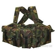 DPM Chest Rig