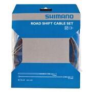 Shimano Shift Cable